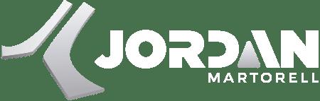 Jordan Martorell | Estampación, matricería, soldadura y ensamblaje de componentes